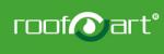 altdorf-tehnik-logo-roofart
