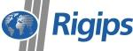 www.rigips.ro