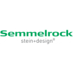 www.semmelrock.ro