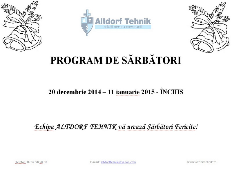 altdorf-tehnik-program
