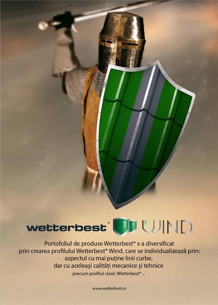 wetterbest-wind-altdorf