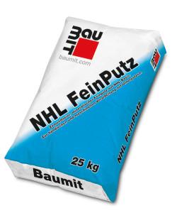altdorf-tehnik-NHL-FeinPutz