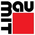 altdorf-tehnik-baumit-logo