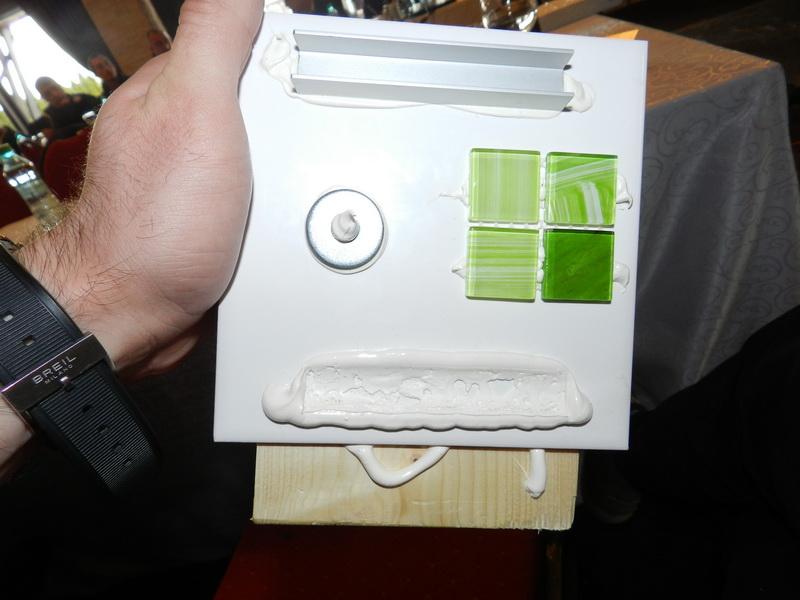 altdorf-tehnik-prezentare-isomat-15