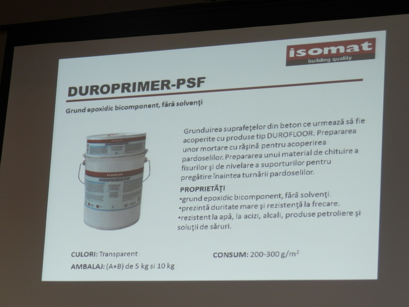 altdorf-tehnik-prezentare-isomat-16
