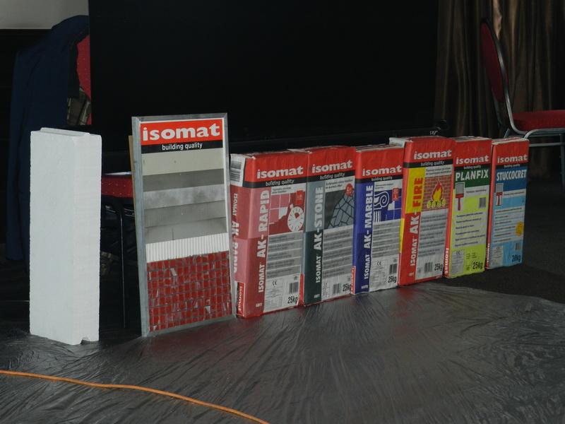 altdorf-tehnik-prezentare-isomat-2