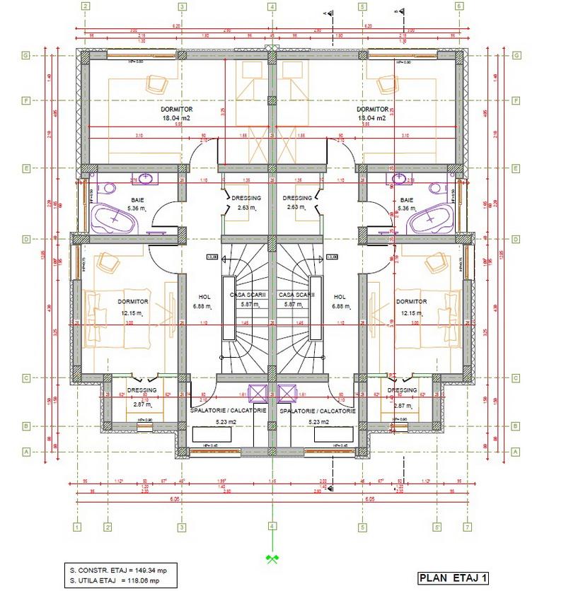 altdorf-tehnik-duplex-plan-etaj