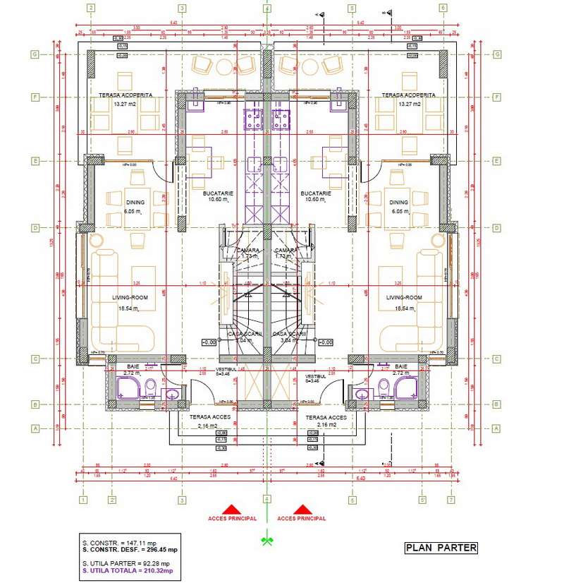 altdorf-tehnik-duplex-plan-parter