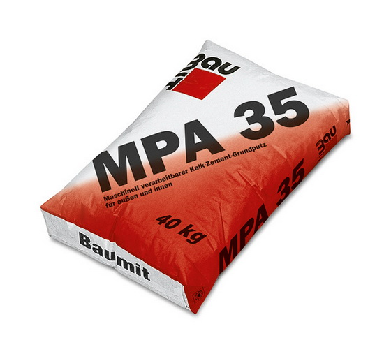 ALTDORF-TEHNIK-BAUMIT-MPA35
