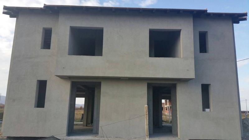 altdorf-tehnik-vanzare-duplex-100