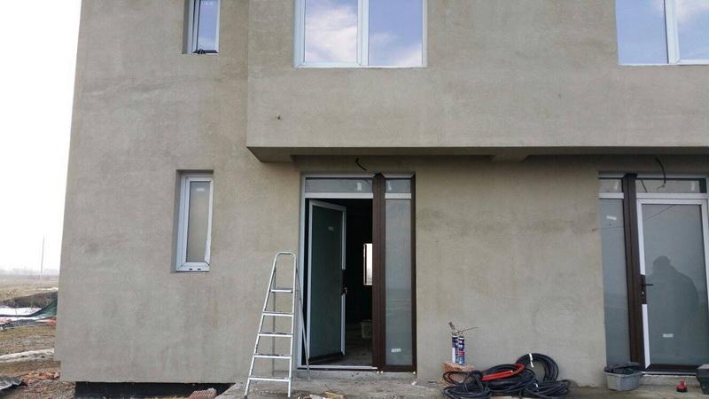 altdorf-tehnik-vanzare-duplex-114