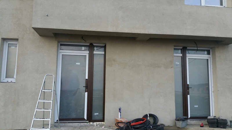 altdorf-tehnik-vanzare-duplex-117