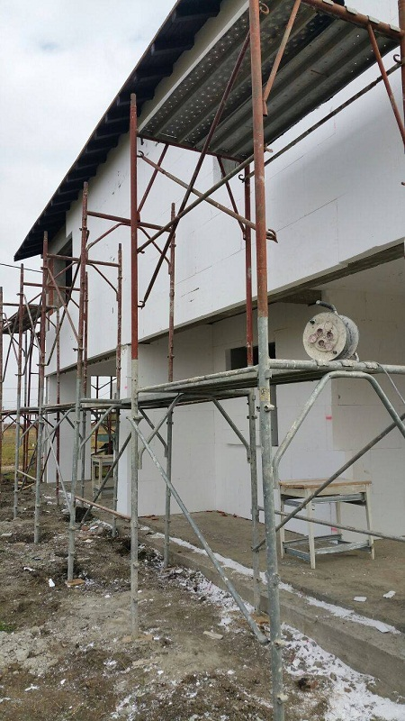 altdorf-tehnik-vanzare-duplex-90