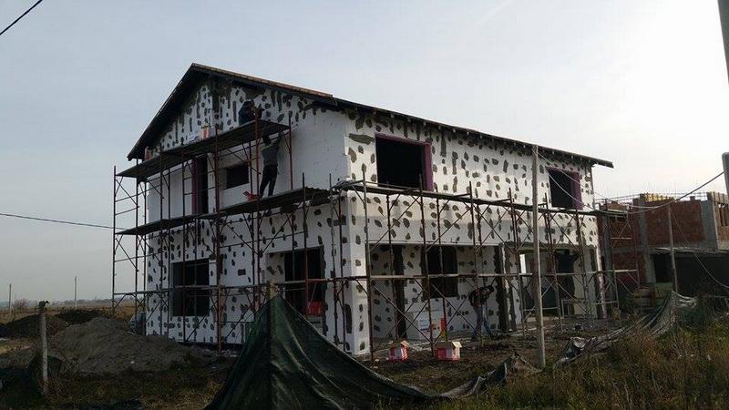 altdorf-tehnik-vanzare-duplex-94