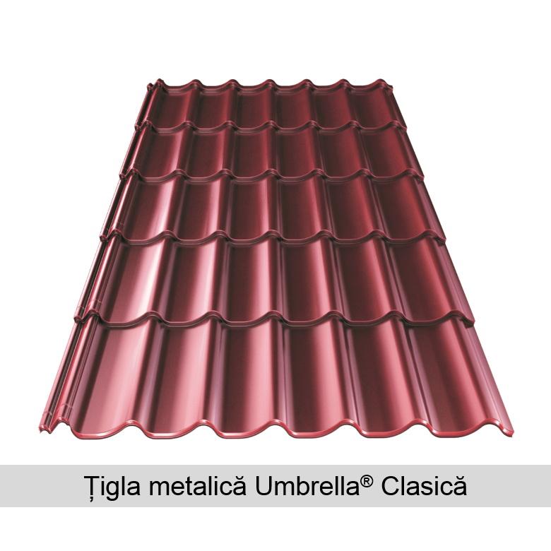 altdorf-tehnik-tigla-metalica-umbrella -clasica