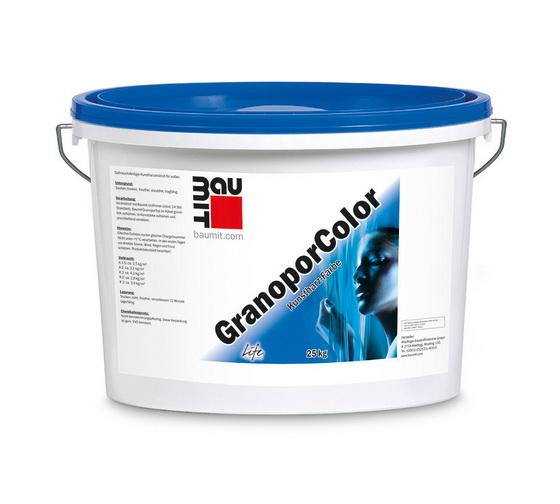 altdorf-tehnik-vopsea-acrilica-baumit-granoporcolor