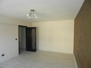 altdorf-tehnik-lucrari-apartamente-3