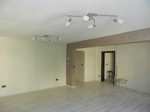 altdorf-tehnik-lucrari-apartamente-5