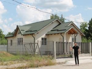 altdorf-tehnik-case-rezidentiale-1