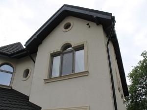 altdorf-tehnik-case-rezidentiale-11