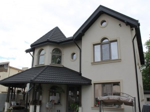 altdorf-tehnik-case-rezidentiale-12
