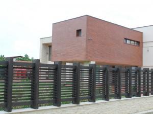 altdorf-tehnik-case-rezidentiale-18
