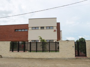 altdorf-tehnik-case-rezidentiale-19
