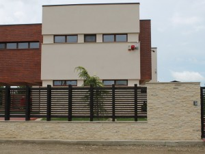 altdorf-tehnik-case-rezidentiale-20