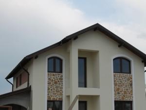 altdorf-tehnik-case-rezidentiale-25