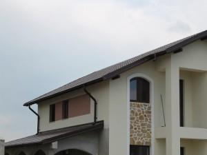 altdorf-tehnik-case-rezidentiale-26