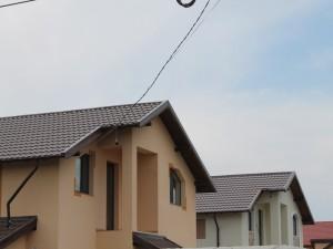 altdorf-tehnik-case-rezidentiale-27