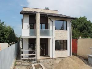 altdorf-tehnik-case-rezidentiale-28