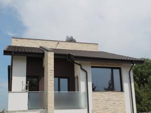 altdorf-tehnik-case-rezidentiale-30