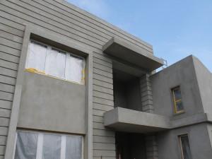 altdorf-tehnik-case-rezidentiale-33