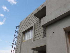 altdorf-tehnik-case-rezidentiale-35