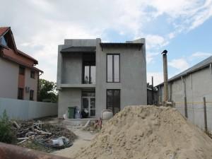 altdorf-tehnik-case-rezidentiale-38
