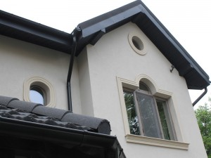 altdorf-tehnik-case-rezidentiale-8